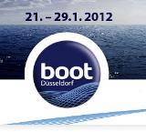 Boot Dusseldorf 2012