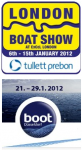Boot_Shows_London_Dusseldorf