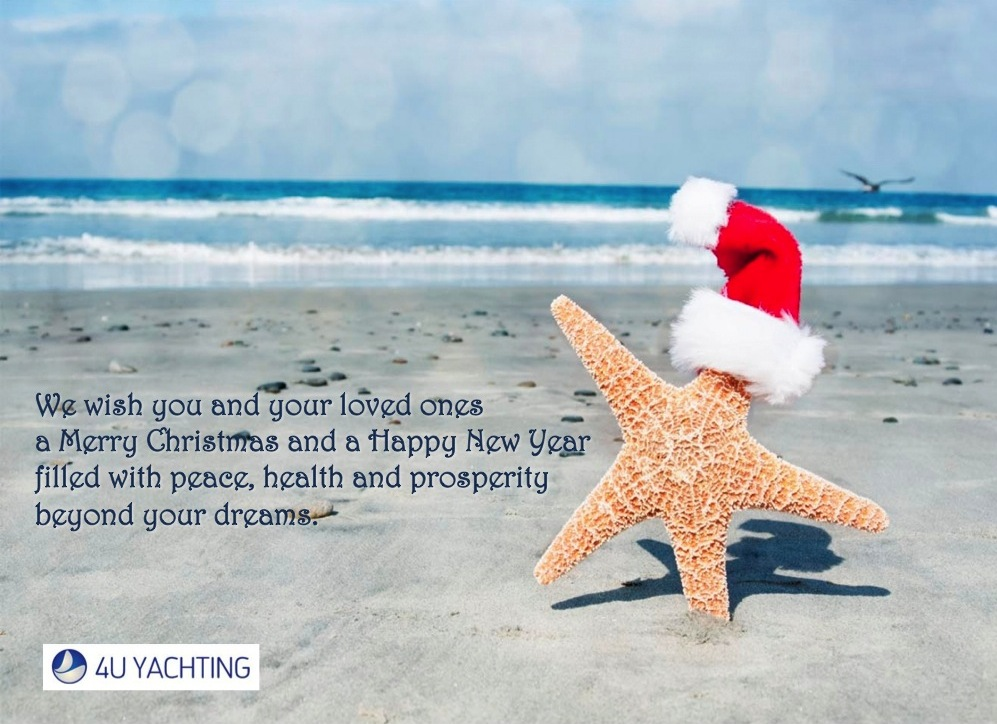 Merry_Christmas_Happy_New_Year_4U_Yachting