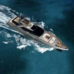 Riva-50MY-megayacht-Ferretti