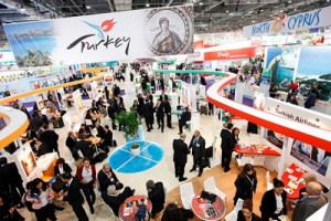 WTM-Turkey-2010