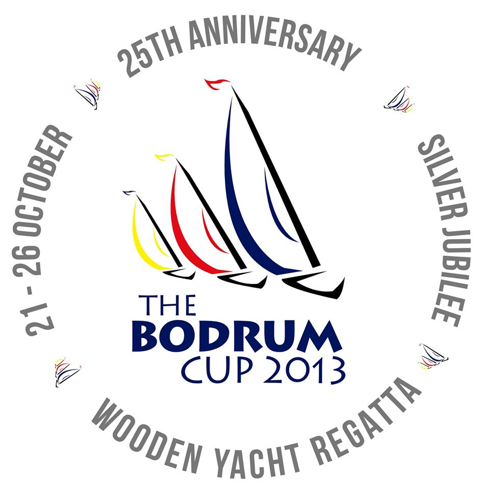 bodrum cup 2013