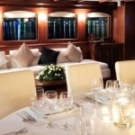 superyacht_regina_dining_area