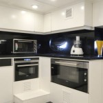 superyacht_regina_kitchen_area