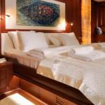 superyacht_regina_master_suite