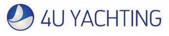 4U Yachting Blog