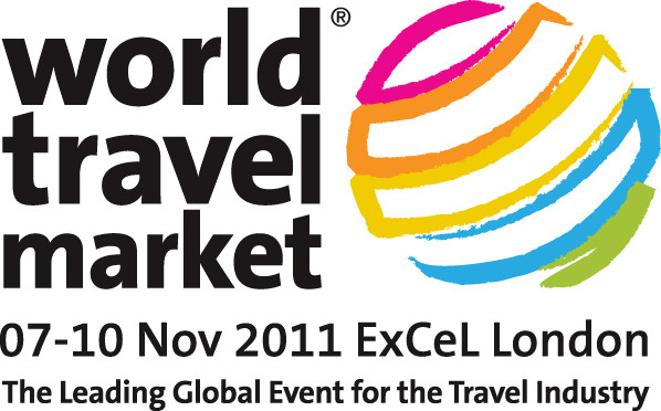 "WTM ""World Travel Market"""